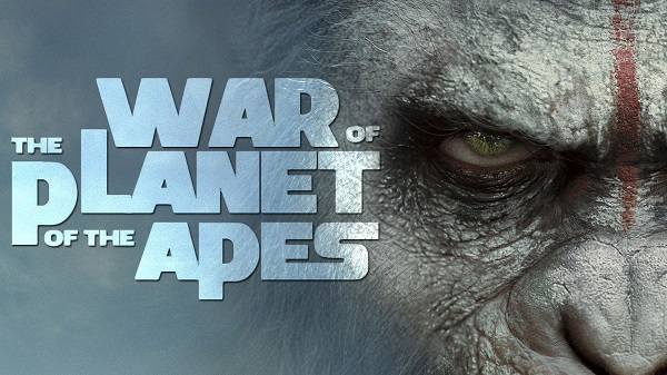 war of the planet TOP