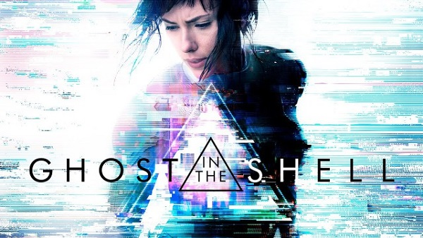 ghost in the shell top