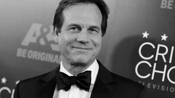 Bill Paxton top