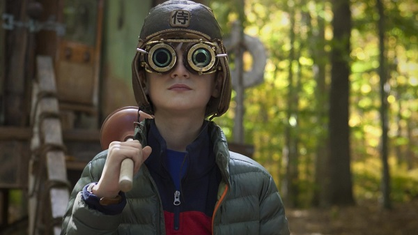 The Book of Henry top