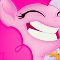 teaser trailer my little pony the movie top