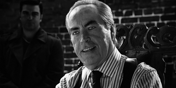 agents shield season 3 powers boothe sin city 2