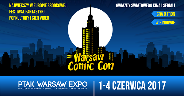 warsaw c top
