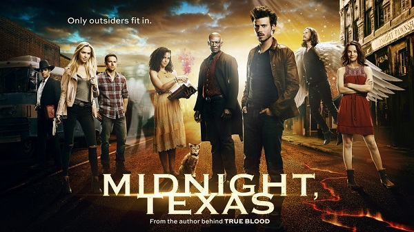Midnight Texas TOP