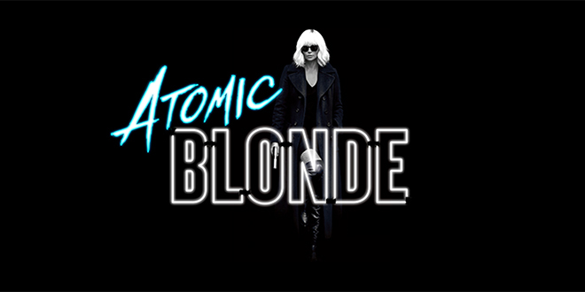 aatomicblondecover