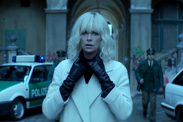 atomic blonde 2 top
