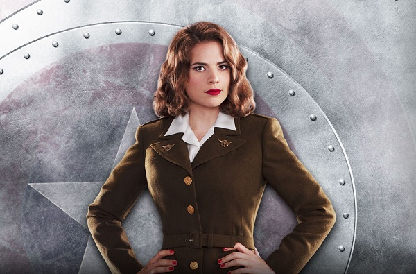 hayley atwell top1