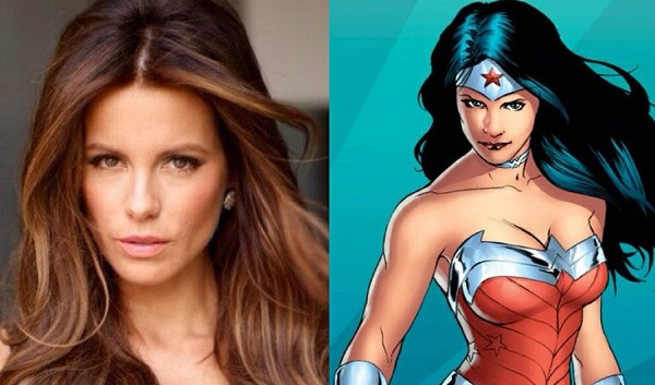 kate beckinsale wonder woman