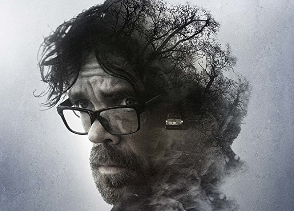 rememory poster top