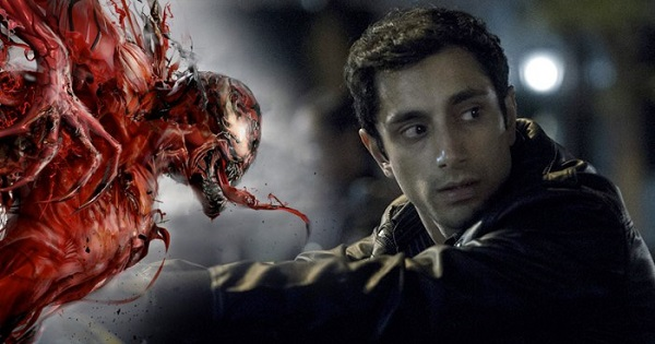 rizahmed carnage