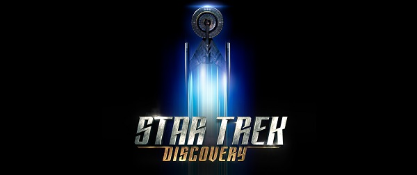 discovery s2 top