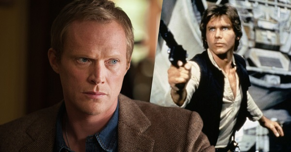 paul bettany han solo star wars