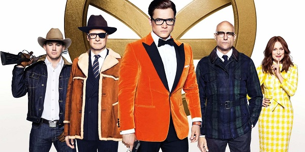 kingsman 2 top