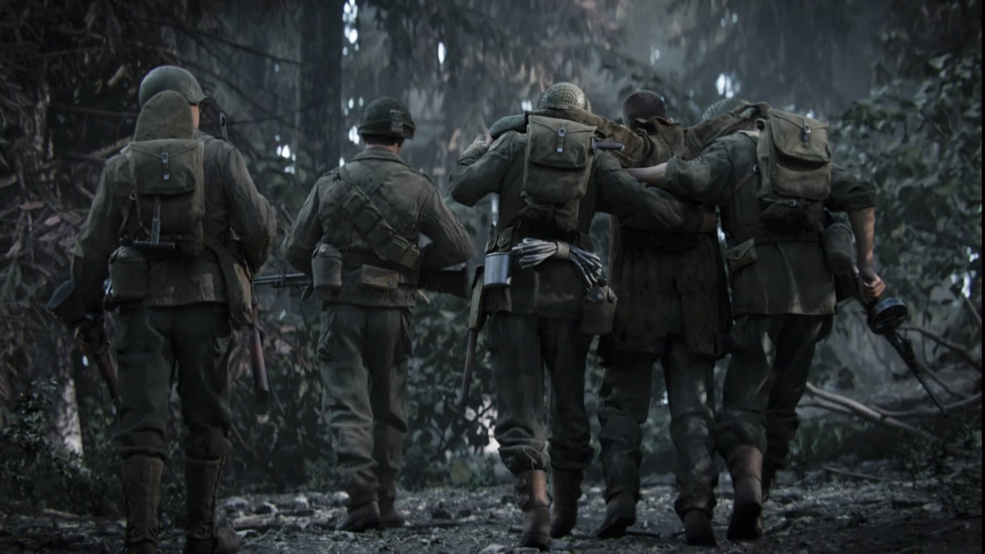 Call of Duty WWII 20171112030823