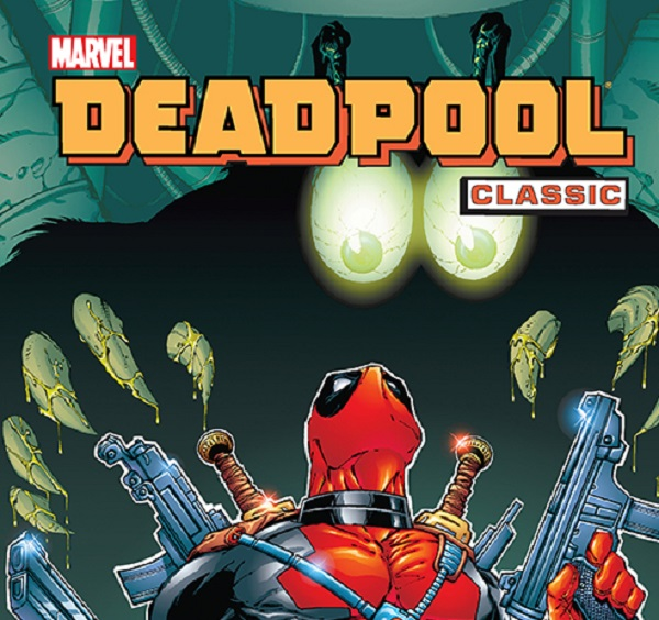 Deadpool comic top2