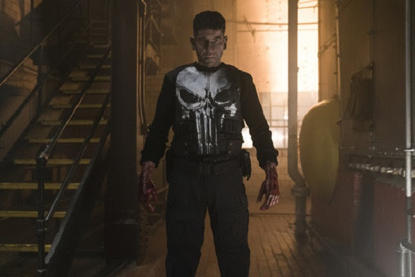 punisher s2 top