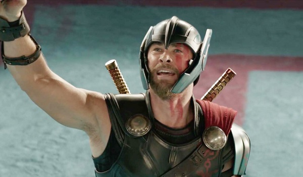 thor hemsworth top