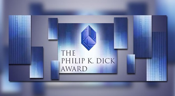 PKD Award top