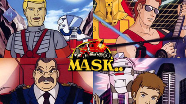 mask top