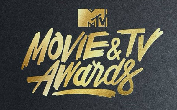 MTV Movie TV Awards top