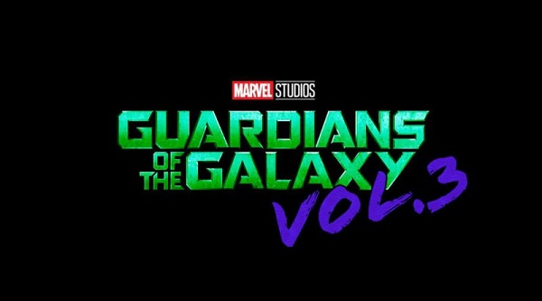 Guardians of the Galaxy Vol. 3 top