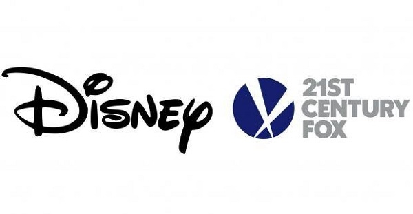 disney fox com top
