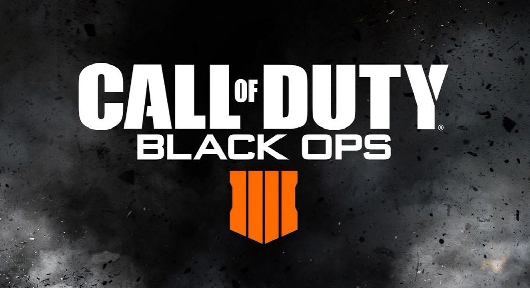 Call of Duty Black Ops IIII Battle Royale 1