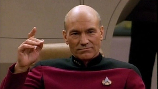 picard top