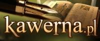 Kawerna – fantastyka, książki fantastyczne, fantasy