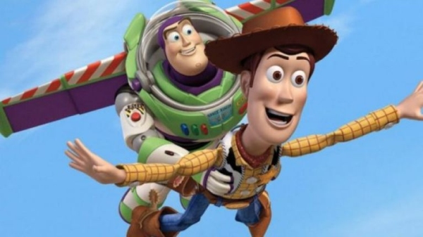 toy story 4 top