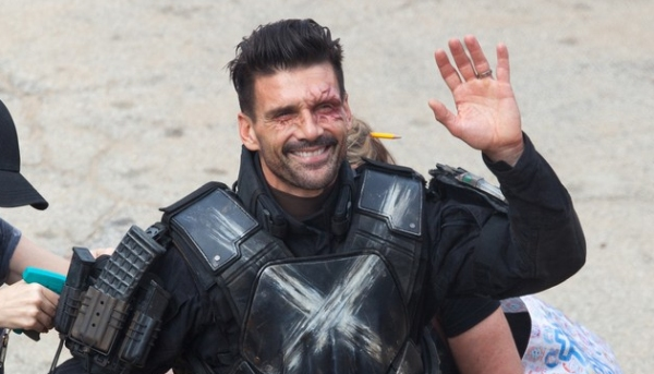 Frank grillo as crossbones