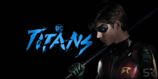Titans to