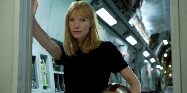 gwneth paltrow pepper potts top
